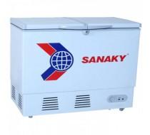 Tủ đông Sanaky VH-255W1