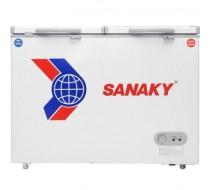 Tủ đông Sanaky VH-285W2