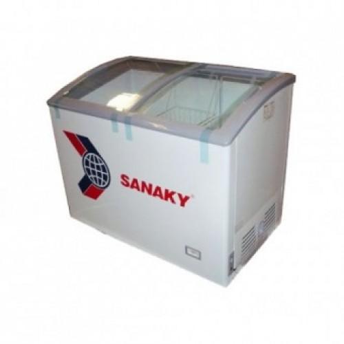 Tủ đông Sanaky VH-418VNM