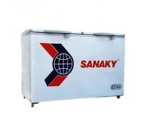 Tủ đông Sanaky VH-225W1