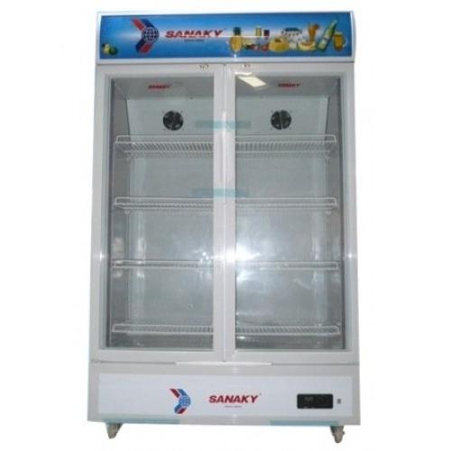 Tủ mát Sanaky VH-809HP