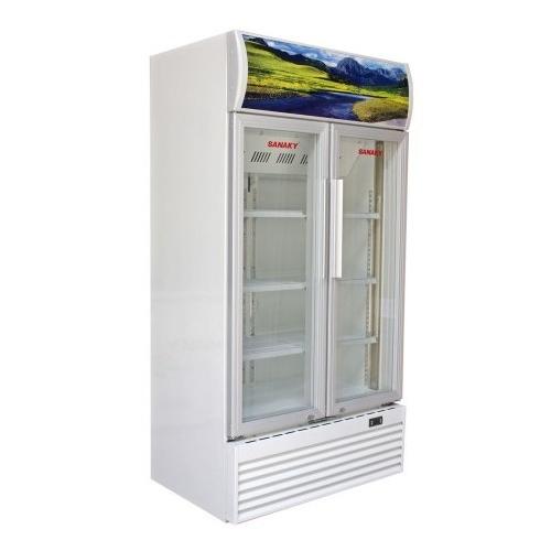 Tủ mát Sanaky VH-609HP