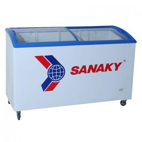 Tủ đông Sanaky VH-418K