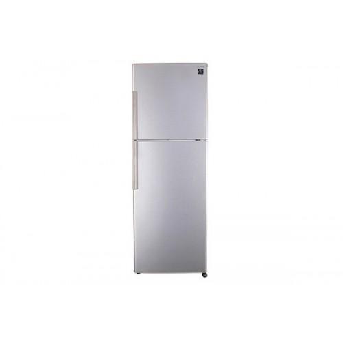 Tủ Lạnh Sharp 310D-SL