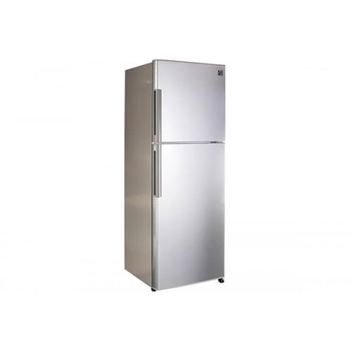 Tủ Lạnh Sharp 340E-SL