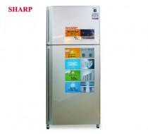 Tủ Lạnh Sharp 196SC