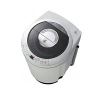Máy Giặt Sharp ES-N820GV-H