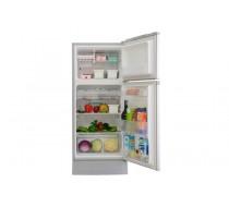 Tủ Lạnh Sharp SJ 16-VSL