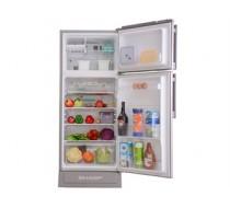 Tủ Lạnh Sharp SJ 188P-HS