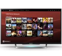 Tivi Sony 42W700B