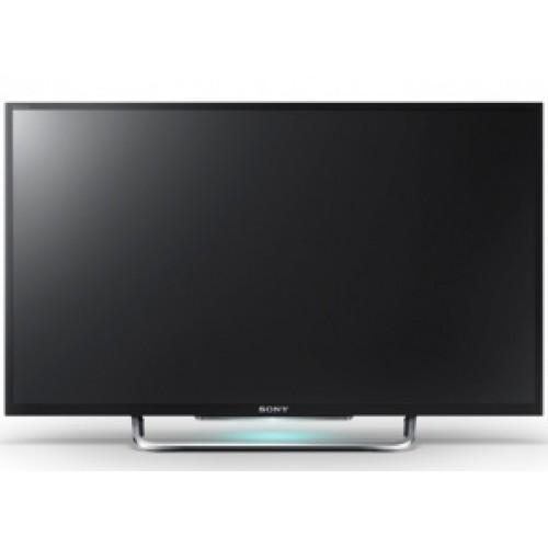Tivi Sony 32W700B