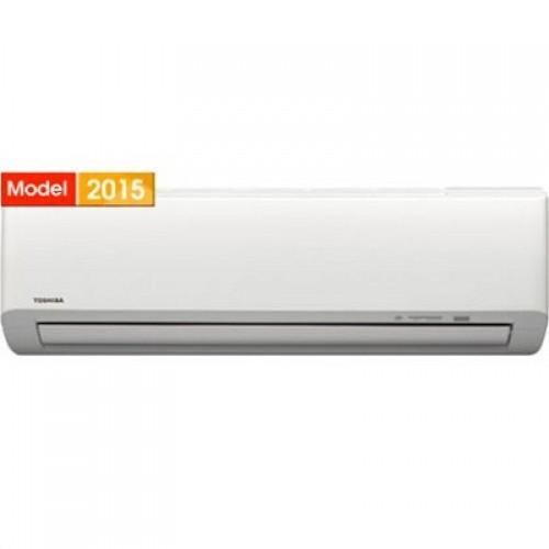 Máy lạnh Toshiba Ras H13S3KS-V