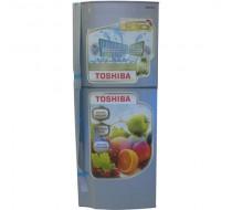 Tủ Lạnh Toshiba GR-S21VPB (DS)