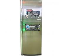 Tủ Lạnh Toshiba GR-R32FVUD (TS)