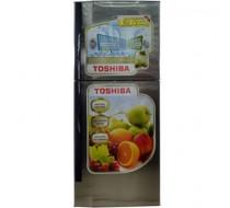Tủ Lạnh Toshiba GR-S21VUB (TS)