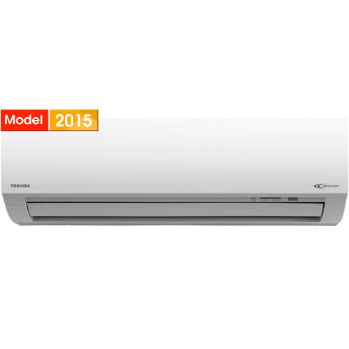 Máy lạnh Toshiba Ras H10G2KCV-V