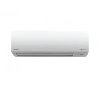Máy lạnh Toshiba Ras H13G2KCV-V