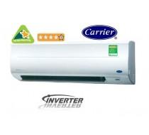 Máy Lạnh Treo Tường Carrier 38/42 CVUR022- 703 - Inverter