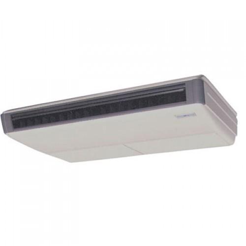 Máy Lạnh Áp Trần Daikin FDMNQ36MV1/RNQ36MV1 Y1- Điều Khiển Có Dây