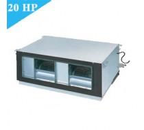 Máy Lạnh Giấu Trần Daikin FDR20NY1 / RUR20NY1 (20 HP)