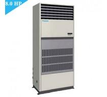 Máy Lạnh Tủ Đứng Daikin FVGR08NV1 / RUR08NY1