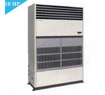 Máy Lạnh Tủ Đứng Daikin FVGR10NV1 / RUR10NY1