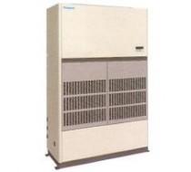Máy Lạnh Tủ Đứng Daikin FVPG13BY1/RU13NY1