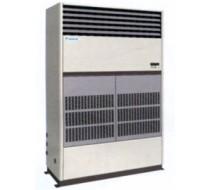 Máy Lạnh Tủ Đứng Daikin FVPGR15NY1 /RUR15NY1 - GAS R410A