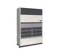 Máy Lạnh Tủ Đứng Daikin FVPGR20NY1/RUR20NY1