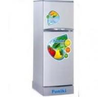 Tủ Lạnh Funiki FR-212CL