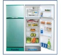 Tủ Lạnh Funiki FR-152Cl
