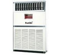 Máy Lạnh Tủ Đứng Funiki FC100/FH100 (10.0 HP)
