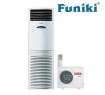 Máy Lạnh Tủ Đứng Funiki FC36 (4.0 HP)