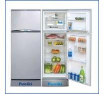 Tủ Lạnh Funiki FR-182CL