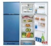 Tủ Lạnh Funiki FR-135CD