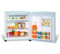 Tủ Lạnh Funiki FR-91