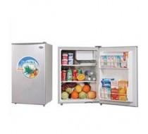 Tủ Lạnh Funiki FR-51