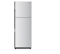 Tủ Lạnh Hitachi H310PGV4 (INOX)