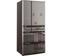 Tủ Lạnh Hitachi C6800S(X)