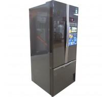 Tủ Lạnh Hitachi WB545PGV2