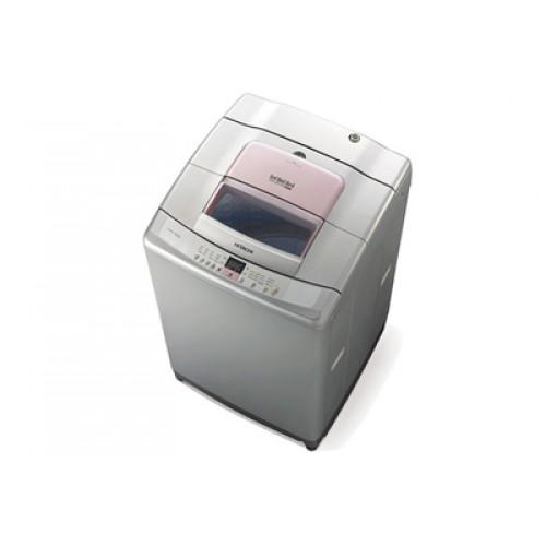 Máy Giặt Hitachi 160KJS