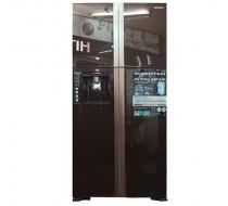 Tủ Lạnh Hitachi W660PGV3