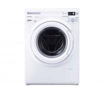 Máy Giặt Hitachi BD-W75SSP