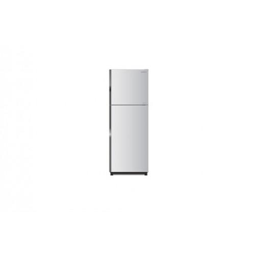 Tủ Lạnh Hitachi H200PGV4