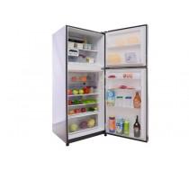 Tủ Lạnh Hitachi VG440PGV3