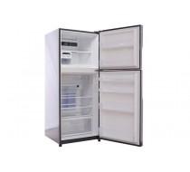 Tủ Lạnh Hitachi VG470PGV3