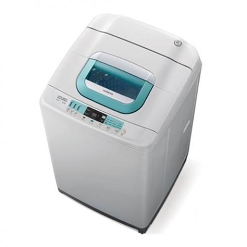 Máy Giặt Hitachi 80P