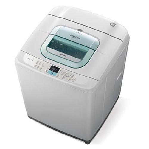 Máy Giặt Hitachi 105S