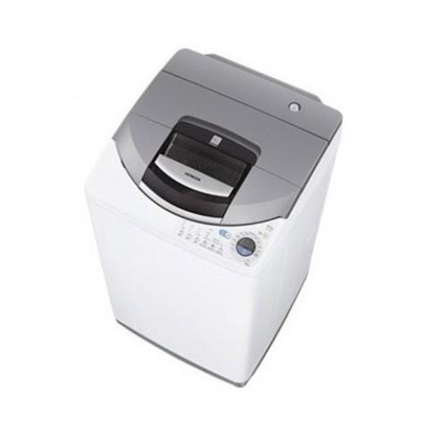 Máy Giặt Hitachi 105SS