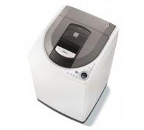 Máy Giặt Hitachi 110S